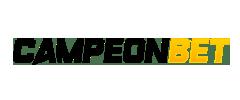 CampeonCasino