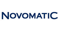 novomatic software