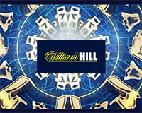 williamhill welcome bonus