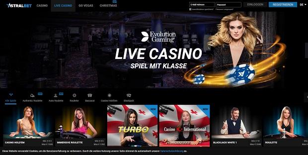 AstralBet-live-casino