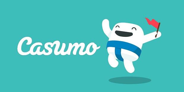 Casumo Casino-reviews