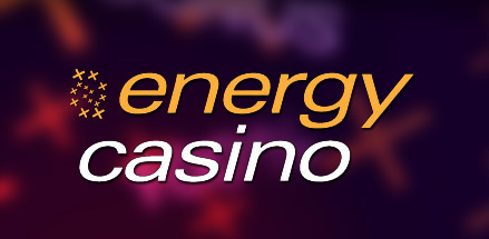 EnergyCasino-review