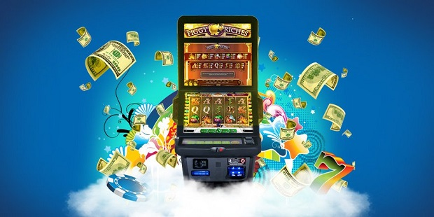 Sloty Casino-tournaments