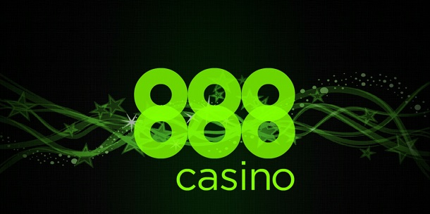 888 Casino-review