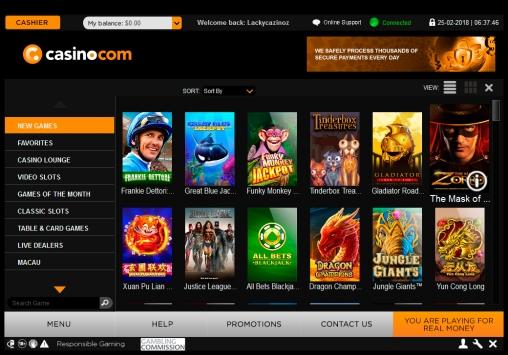 CasinoCom-review