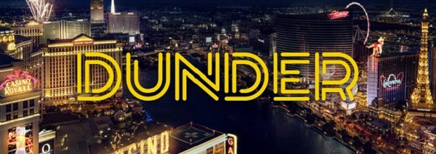 Dunder Casino-review