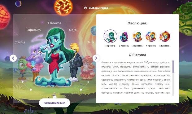 AlfCasino-register