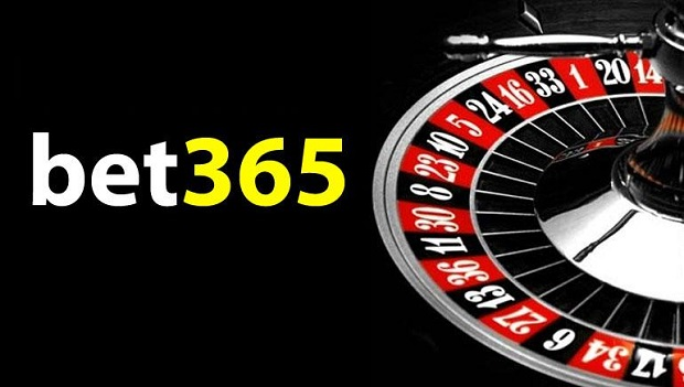 Bet365 Casino-review