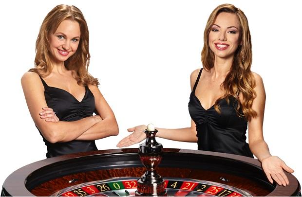Bet365 Casino-live
