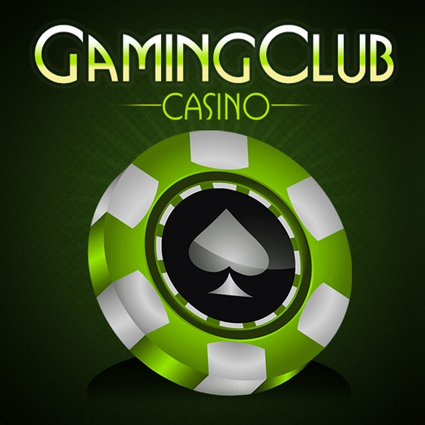 Gaming Club-review