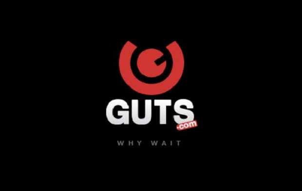 Guts Casino-review