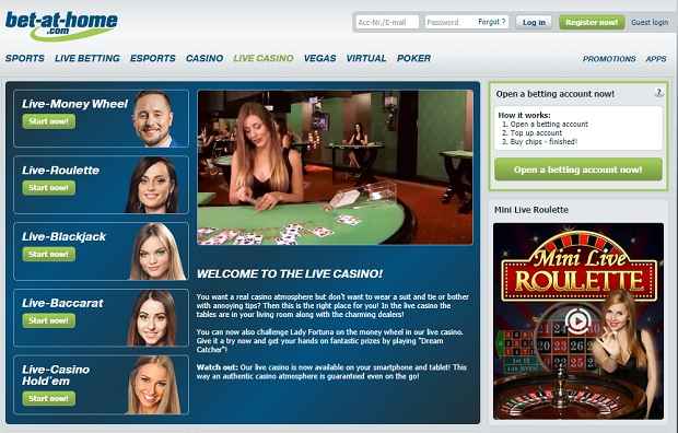 Bet-at-Home-live-dealers