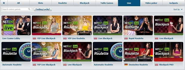 Bet-at-Home-casino-live