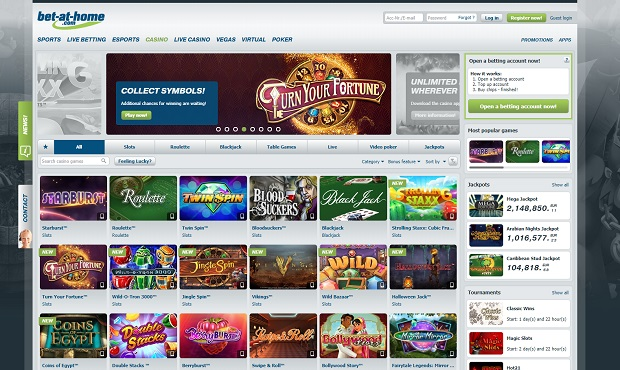 Bet-at-Home-casino-online-version-live