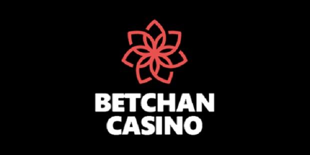 Betchan-casino-main