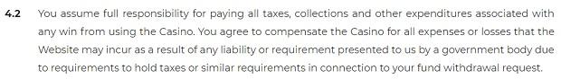 BoaBoa-imposition-of-taxes