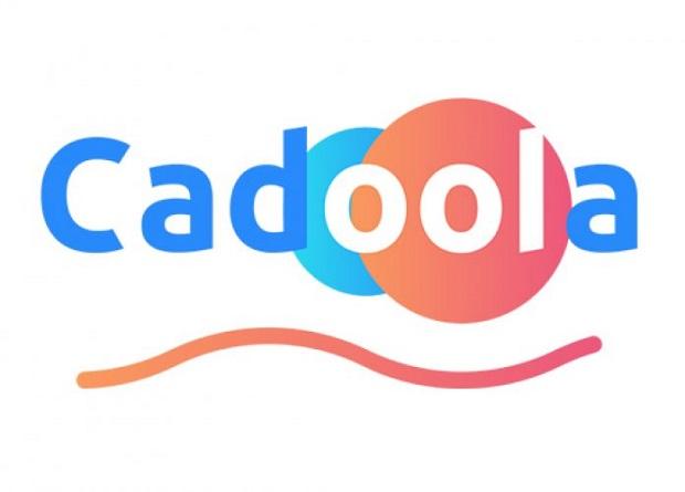 Cadoola-main