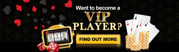 Cloud Casino-bonus-vip-program