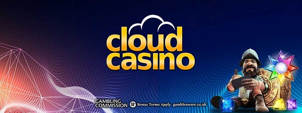 Cloud Casino-main
