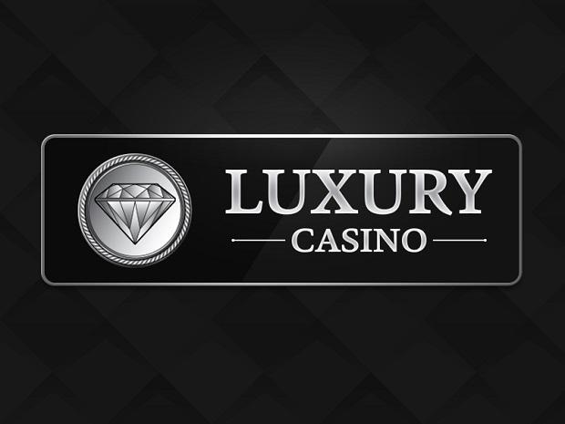 Luxury Casino-main
