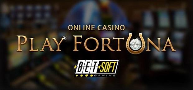 Play Fortuna-main
