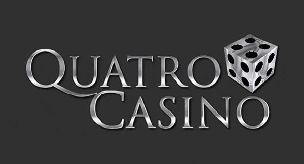 Quatro Casino-main