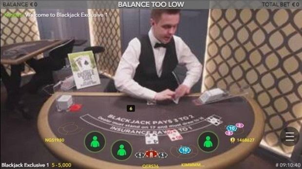 ReloadBet-live-dealers