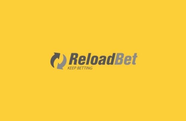 ReloadBet-main