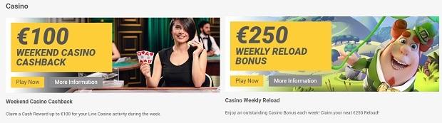 ReloadBet-regular-bonus