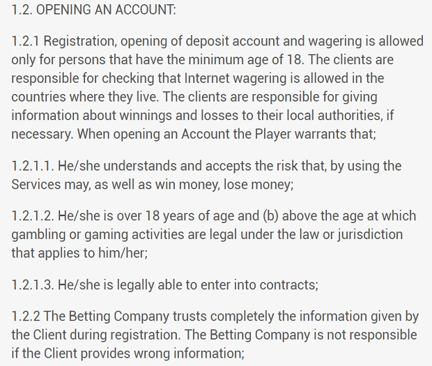 ReloadBet-registration-conditions