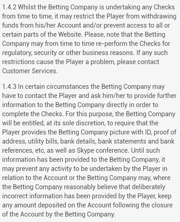 ReloadBet-verify-account-documets