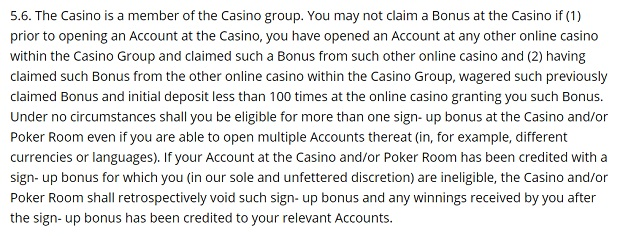 Royal Vegas-using-bonuses