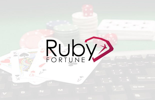 Ruby Fortune-main