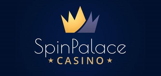 Spin Palace-main