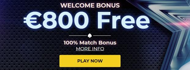 Wintingo Casino-bonus-deposit