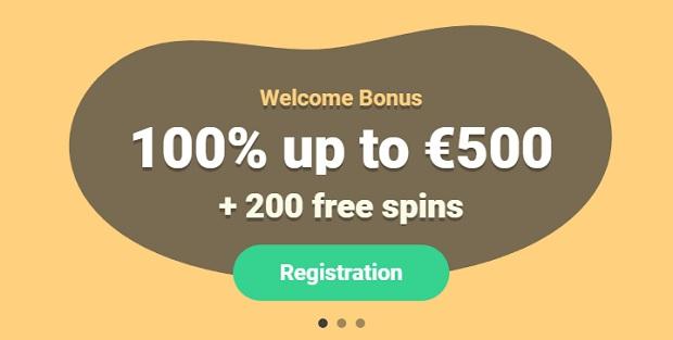 YoYoCasino-bonus-deposit