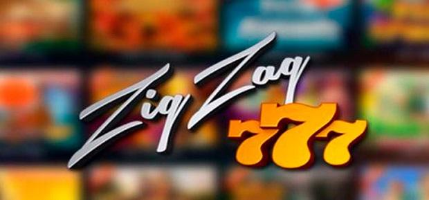 ZigZag777-main