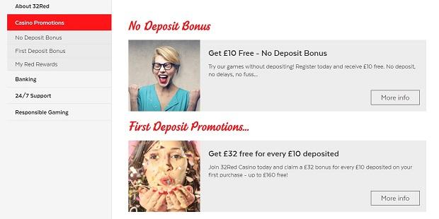 32Red-bonus-deposit