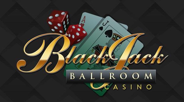 Blackjack Ballroom Casino-review