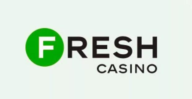 Top Minimum Deposit Casinos