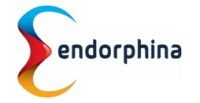 Endorphina games