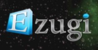 Ezugi-games-play-casinos