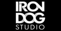 Iron Dog Studio games