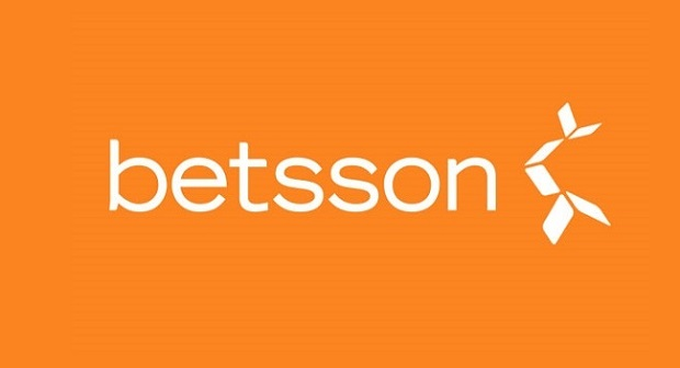 Betsson reviews