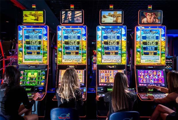 vulcan.com reviews of gamblers