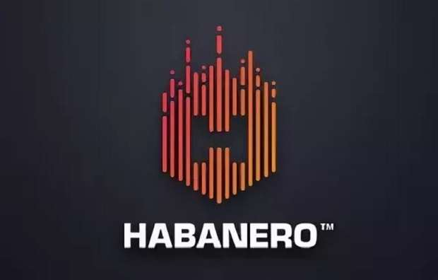 habanerosystems.com reviews