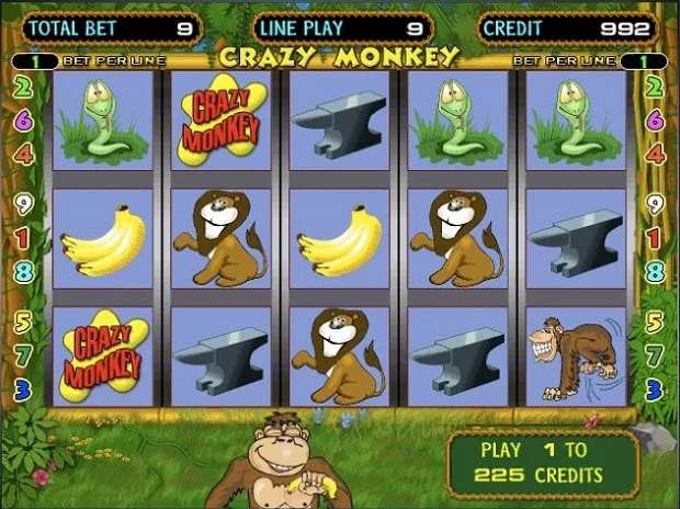 igrosoft.win casino software and slots
