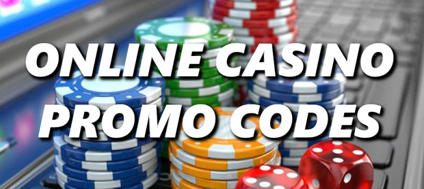 Casino gamblers reviews